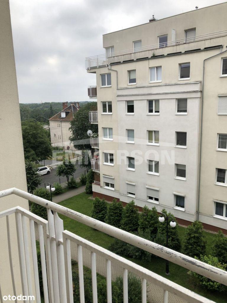 Na Sprzedaż Mieszkanie W Poznaniu