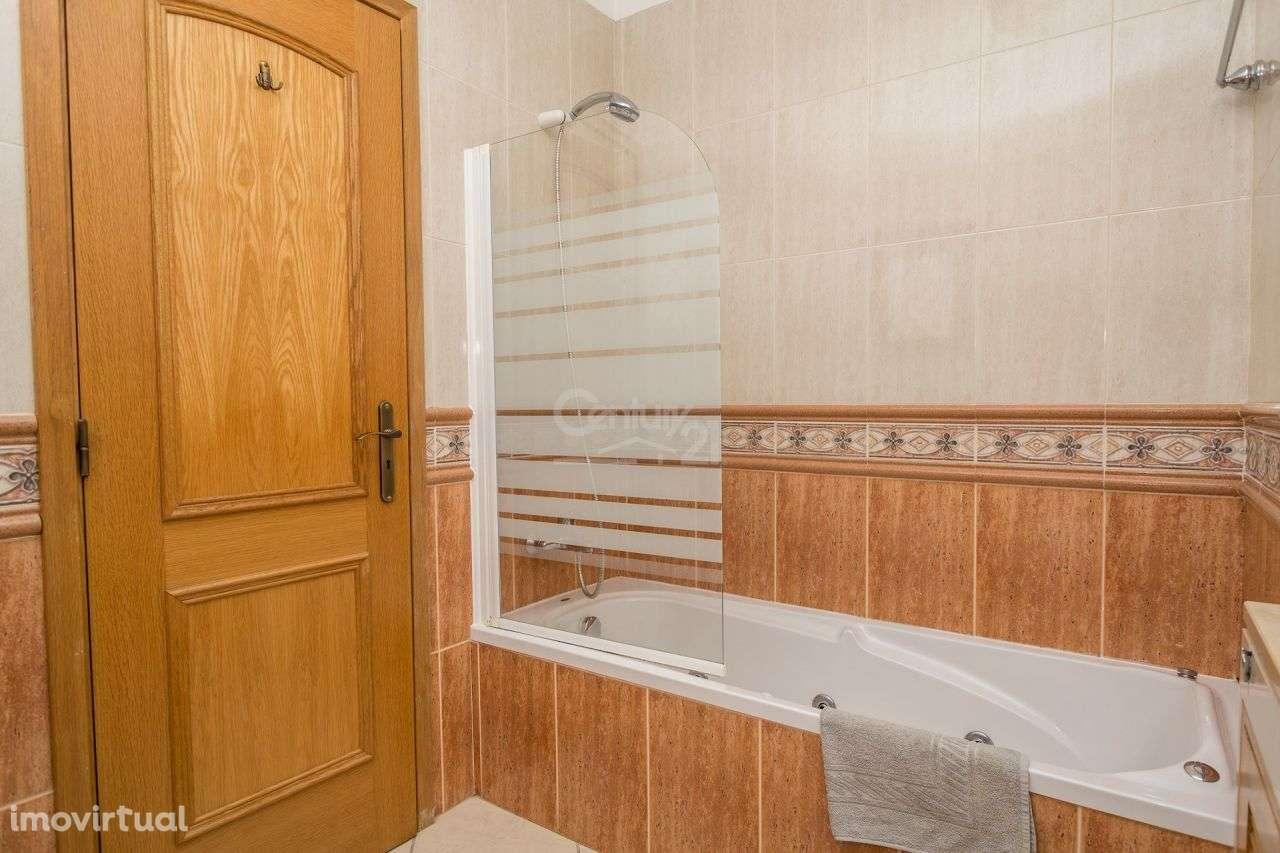 Apartamento para comprar, Albufeira e Olhos de Água, Faro - Foto 32