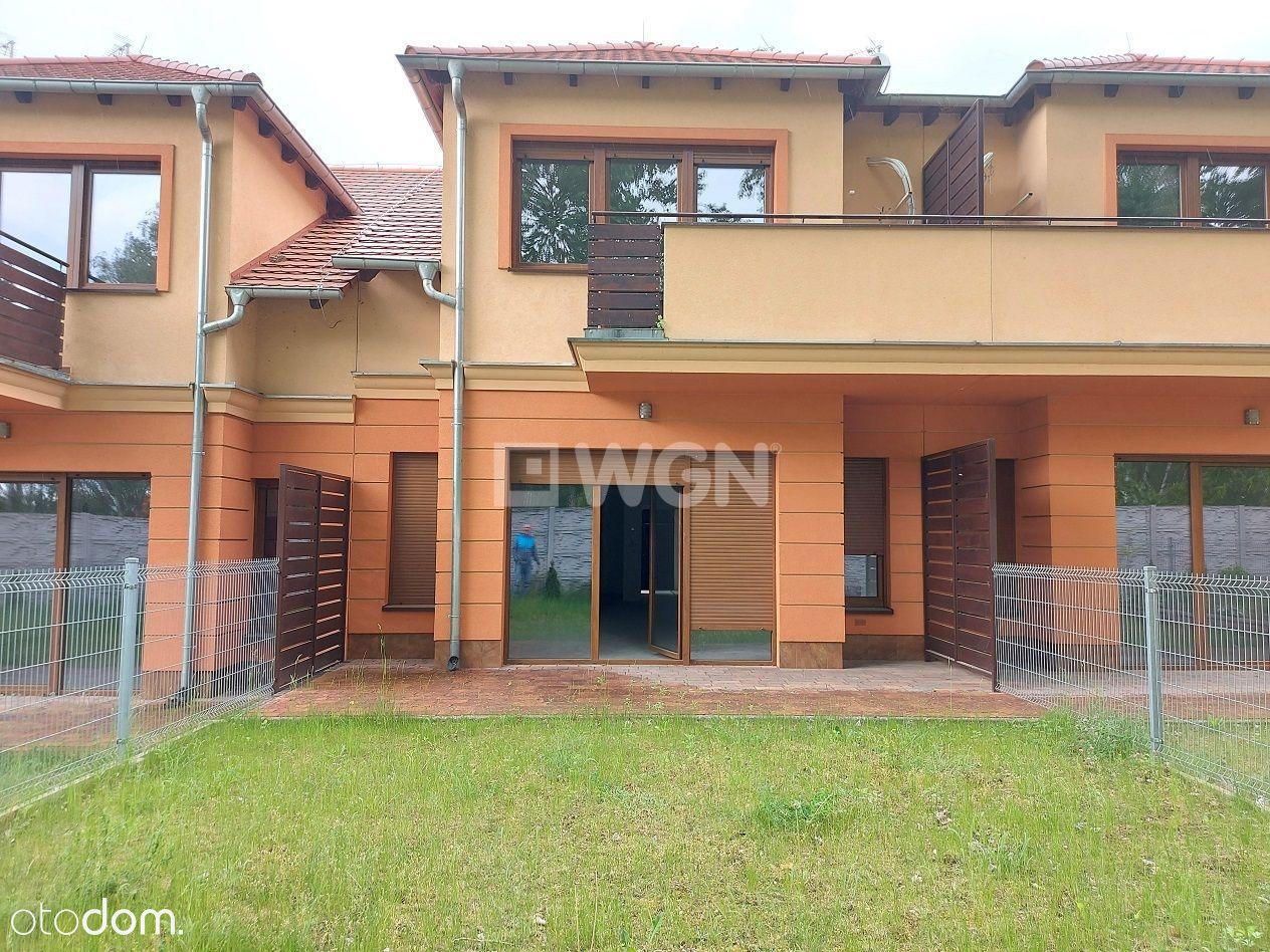 Dom, 140 m², Sława