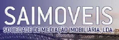 Agência Imobiliária: Saimoveis Lda.
