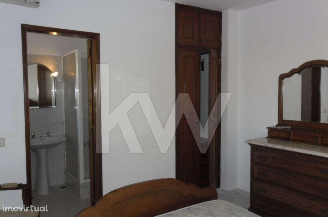 Apartamento para comprar, Lagoa e Carvoeiro, Lagoa (Algarve), Faro - Foto 22