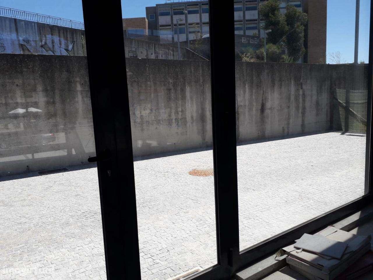 Armazém para arrendar, Nogueira e Silva Escura, Porto - Foto 11