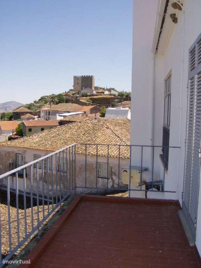 Apartamento para comprar, Pinhel, Guarda - Foto 8