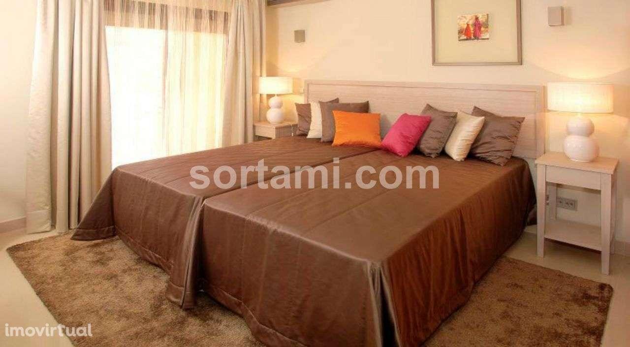 Apartamento para comprar, Alcantarilha e Pêra, Faro - Foto 8