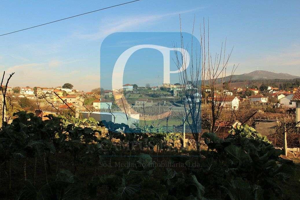 Quintas e herdades para comprar, Moreira, Viana do Castelo - Foto 13
