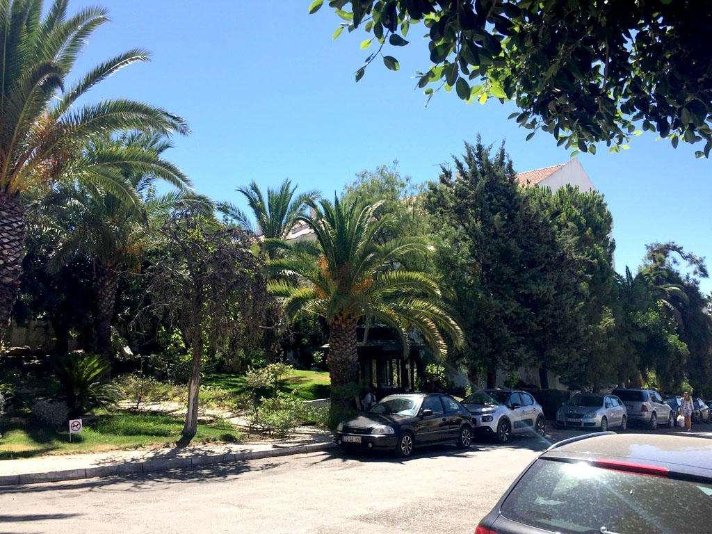 Apartamento para comprar, Tavira (Santa Maria e Santiago), Tavira, Faro - Foto 16