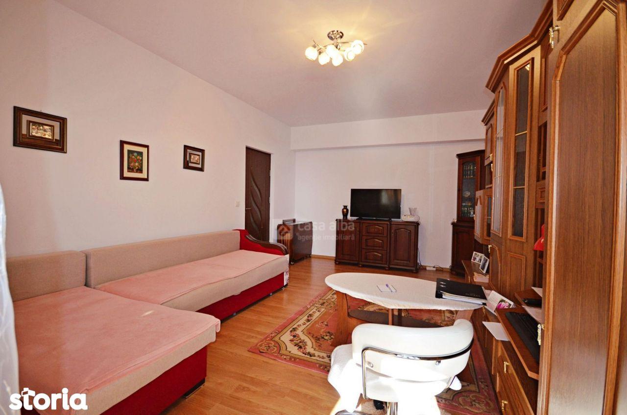 Soleia Residence, 2 camere, model decomandat, bloc nou, finalizat