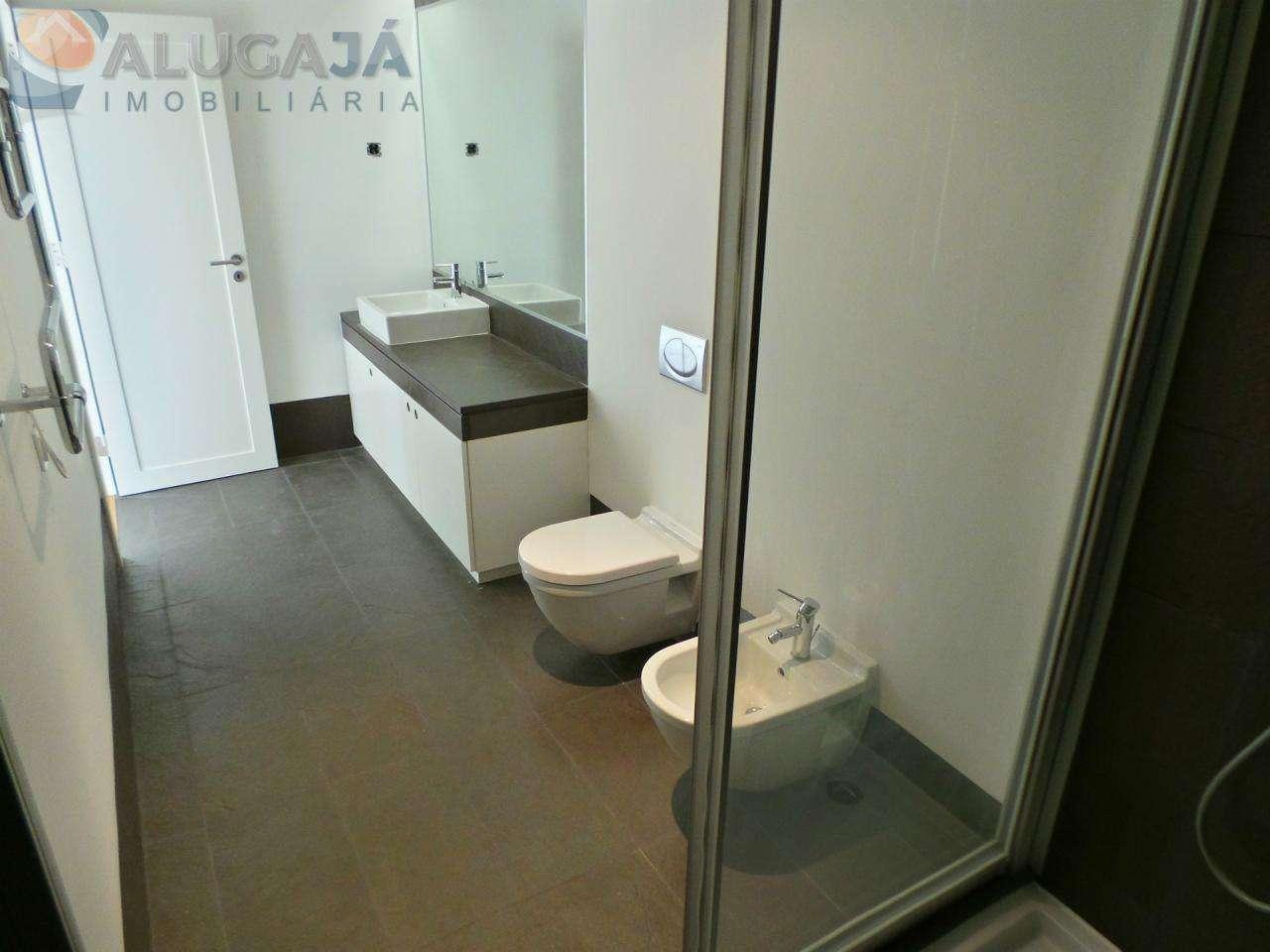 Apartamento para comprar, Belém, Lisboa - Foto 14