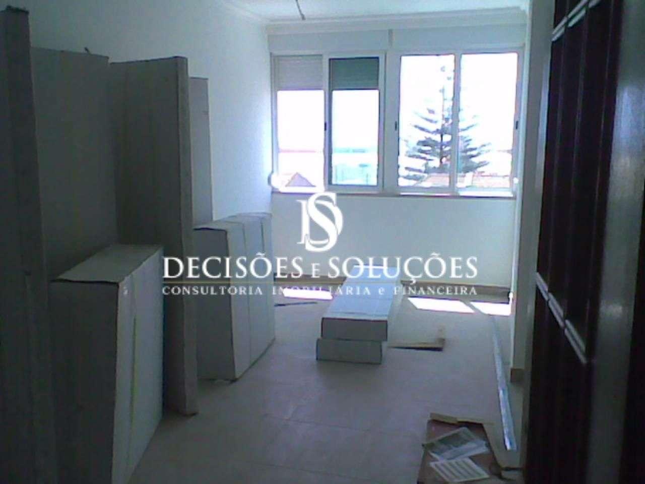 Apartamento para comprar, Caparica e Trafaria, Almada, Setúbal - Foto 9