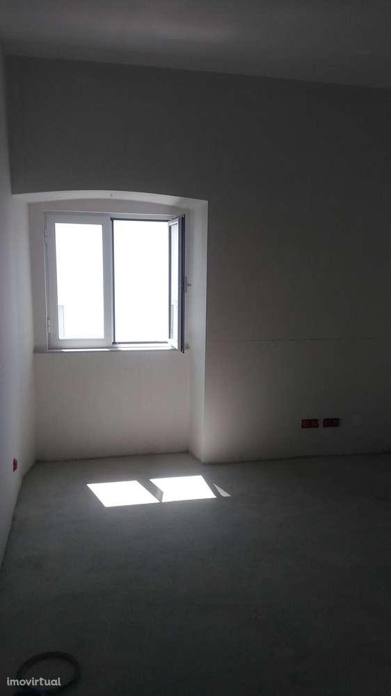 Apartamento para comprar, São Gregório e Santa Justa, Arraiolos, Évora - Foto 4