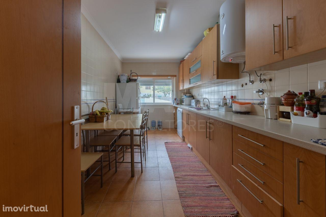 Apartamento para comprar, Alcoentre, Azambuja, Lisboa - Foto 2