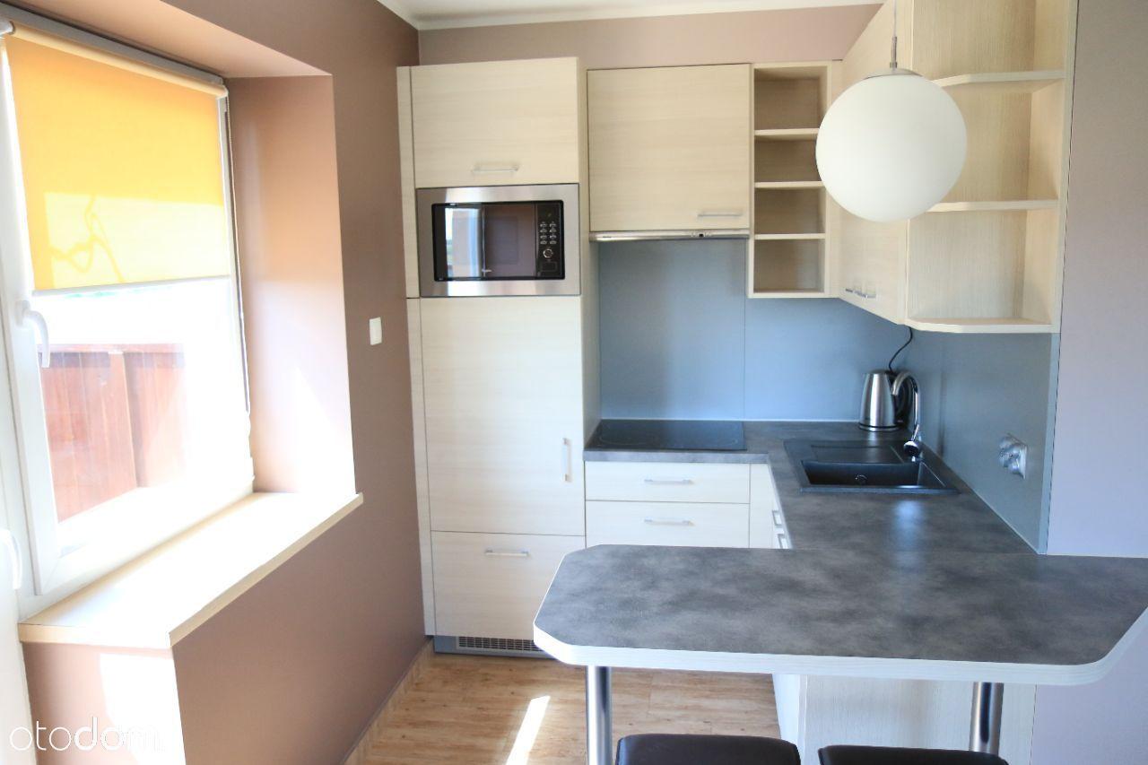 Apartament 1.800 zł wszystkie opłaty w cenie!