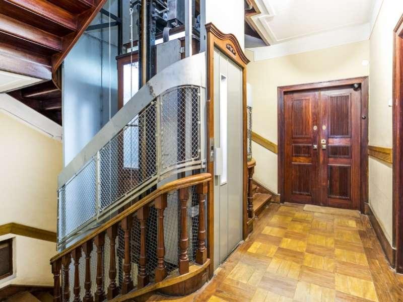 Apartamento para comprar, Rua de Santa Marta, Santo António - Foto 38