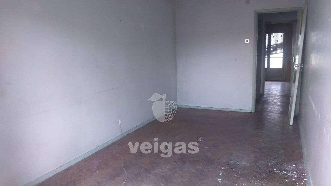Apartamento para comprar, São Domingos de Benfica, Lisboa - Foto 2