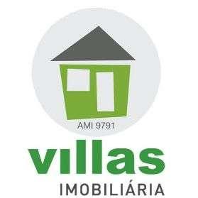 Agência Imobiliária: Villas Imobiliária