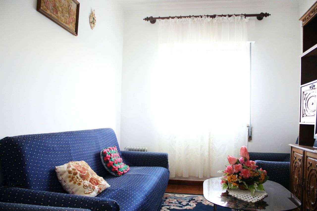 Apartamento para comprar, Cantar-Galo e Vila do Carvalho, Castelo Branco - Foto 3