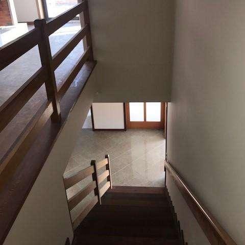 Apartamento para comprar, Pedroso e Seixezelo, Vila Nova de Gaia, Porto - Foto 34