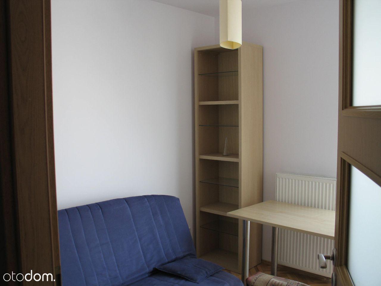 Pokój w mieszkaniu 2-pokojowym na osiedlu Wilczak