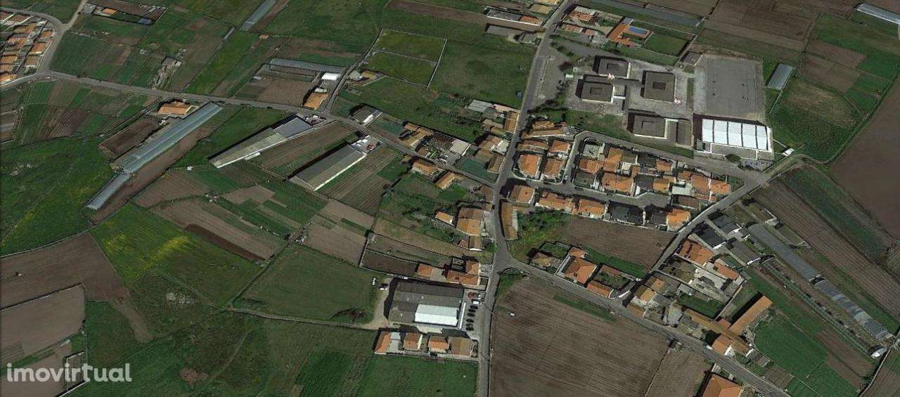Terreno para comprar, Aver-O-Mar, Amorim e Terroso, Porto - Foto 1