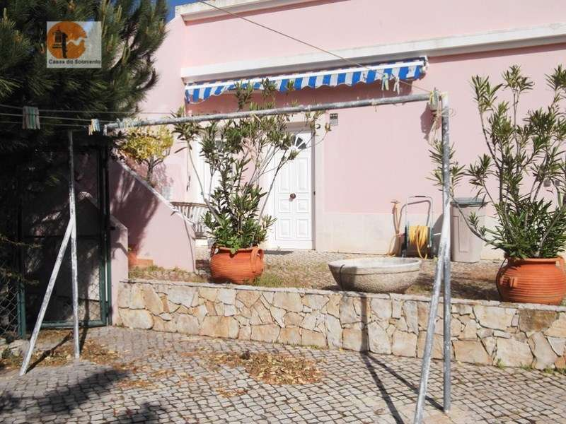 Quintas e herdades para comprar, Altura, Castro Marim, Faro - Foto 13