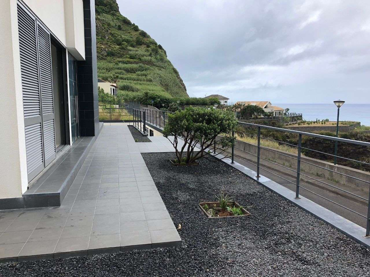 Moradias para férias, São Vicente - Foto 10
