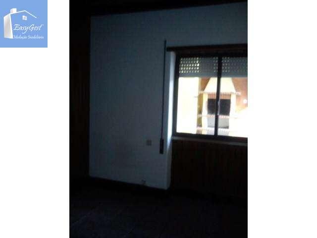 Apartamento para comprar, Samouco, Setúbal - Foto 6
