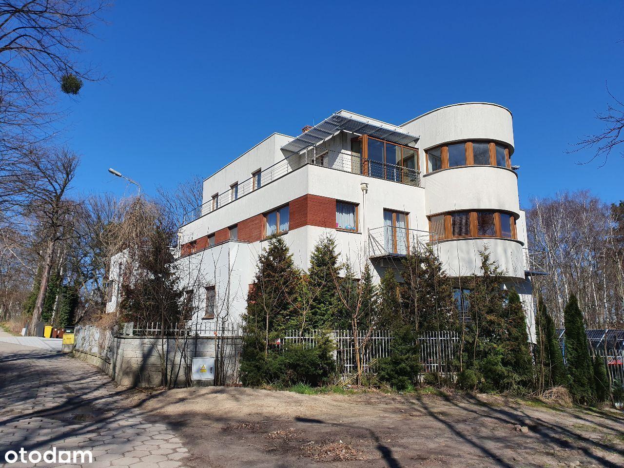 Nowe 2 pok. ,45m2 , Bulwar Nadmorski, Villa Sonata