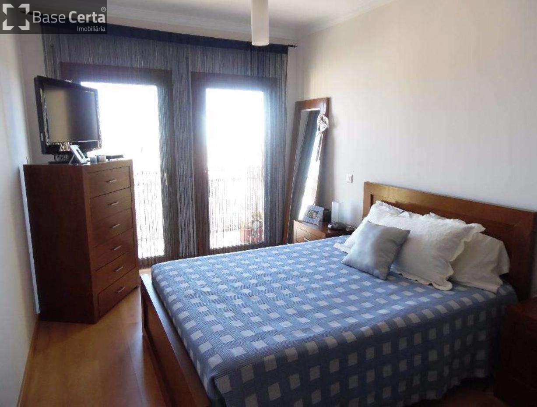 Apartamento para comprar, Camarate, Unhos e Apelação, Loures, Lisboa - Foto 5