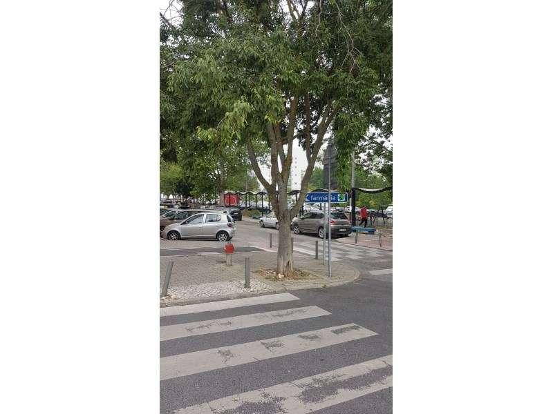 Loja para comprar, Alfragide, Lisboa - Foto 9