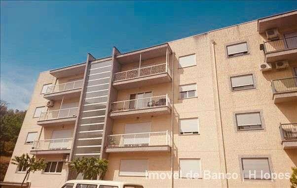 Apartamento para comprar, Torre de Moncorvo - Foto 13