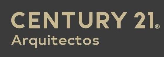 Century21 Arquitectos II