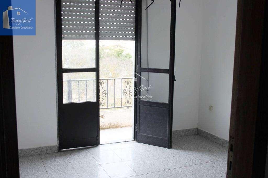 Apartamento para comprar, Moura (Santo Agostinho e São João Baptista) e Santo Amador, Moura, Beja - Foto 10