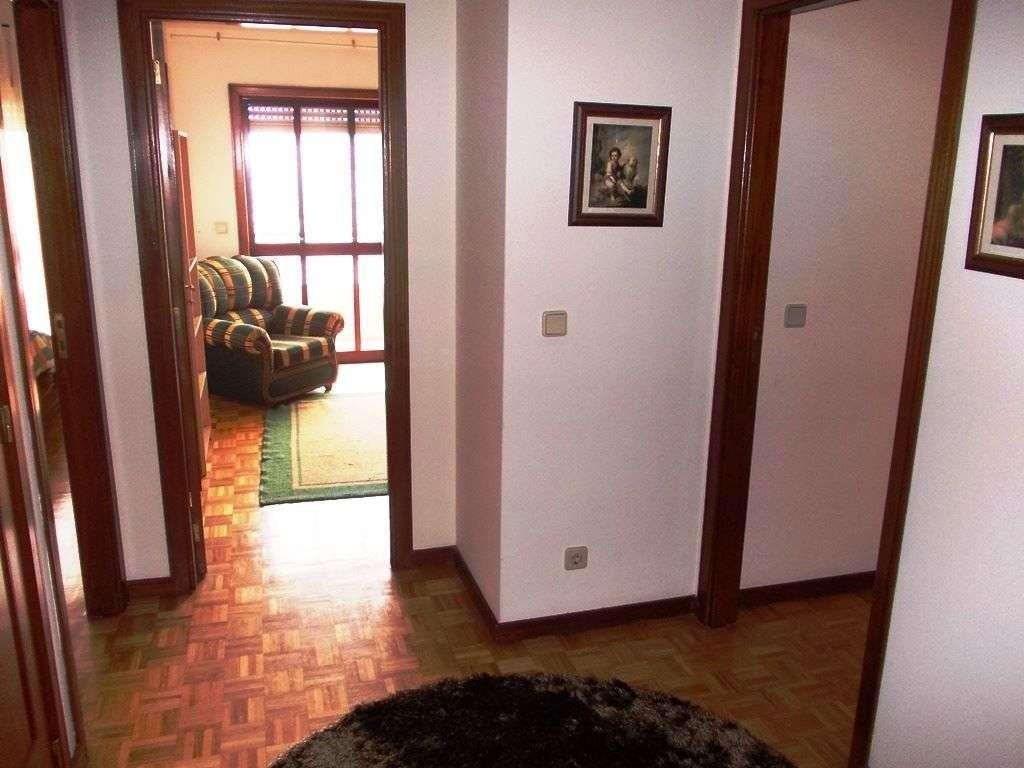 Apartamento para comprar, São Victor, Braga - Foto 7