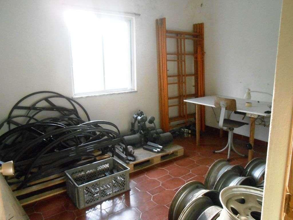 Moradia para comprar, Covide (São Mamede), Braga - Foto 23