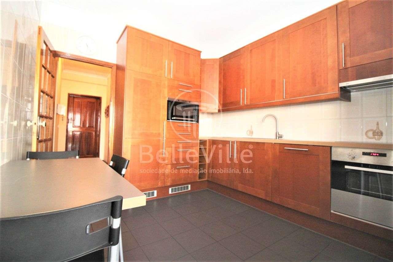 Apartamento para comprar, Lomar e Arcos, Braga - Foto 6