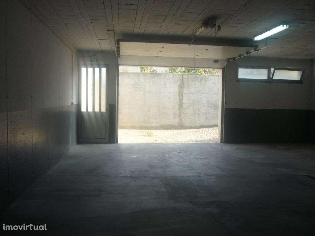 Apartamento para comprar, Ruílhe, Braga - Foto 25