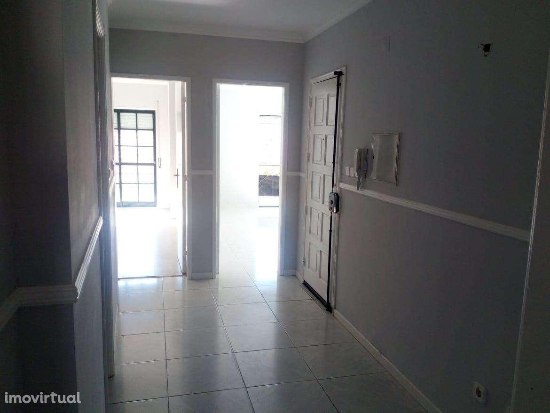 Apartamento para comprar, Pinhal Novo, Setúbal - Foto 3