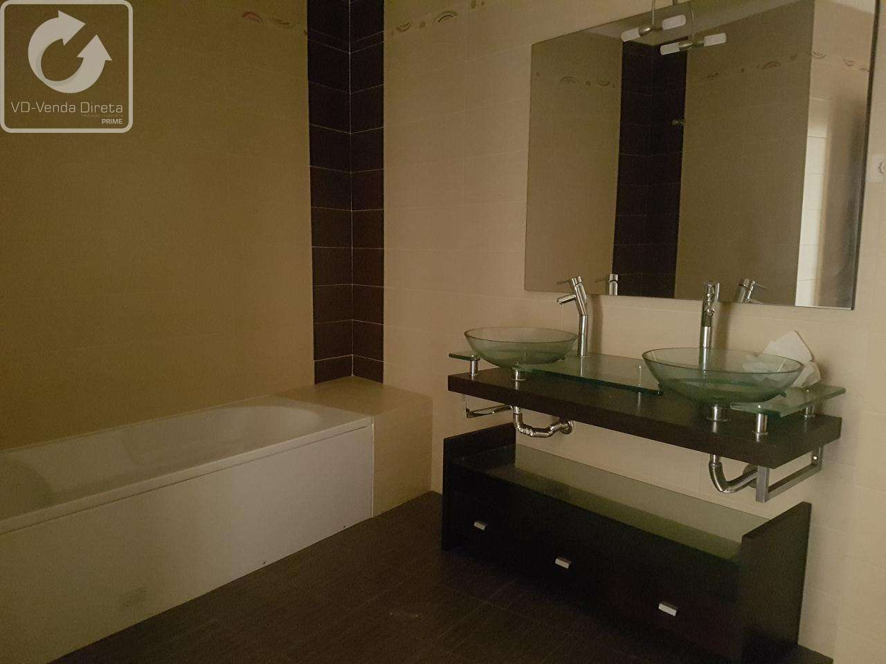 Apartamento para comprar, Pinhal Novo, Setúbal - Foto 28