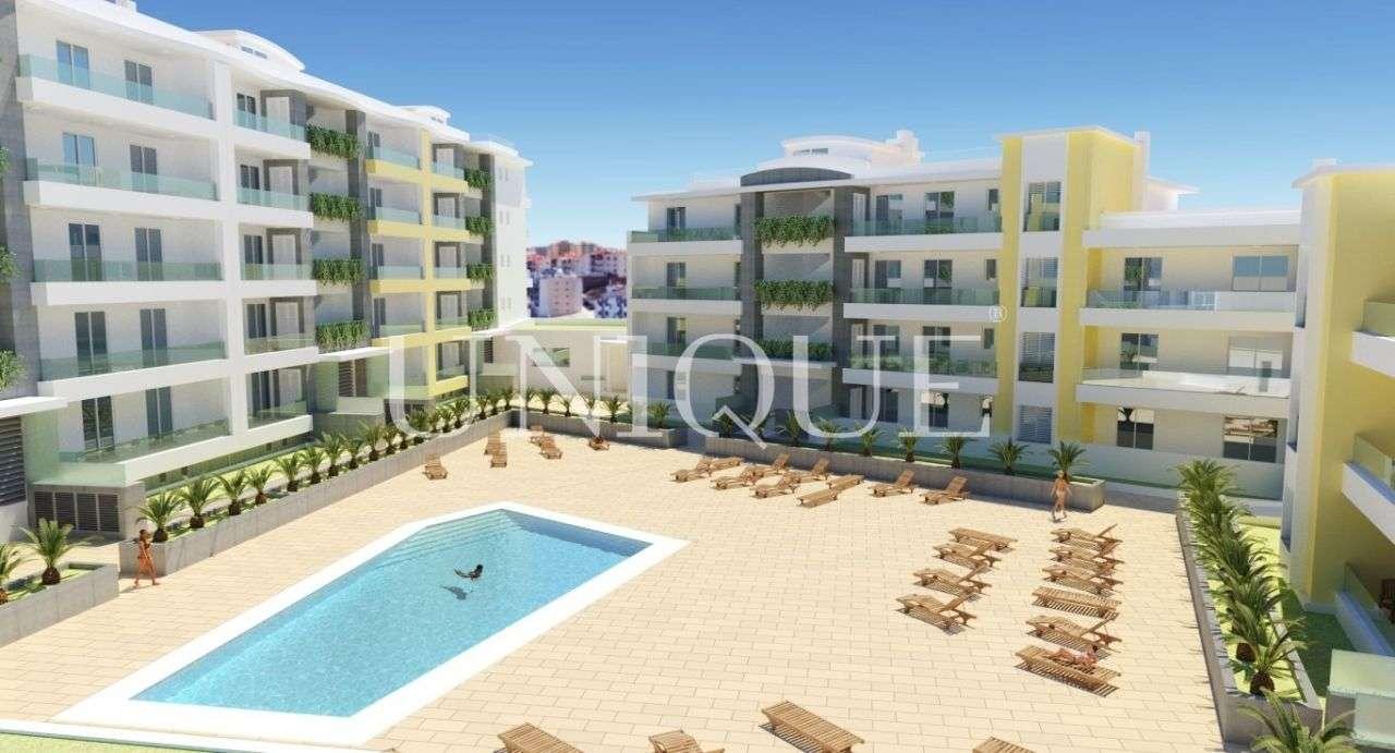 Apartamento para comprar, Odiáxere, Faro - Foto 1