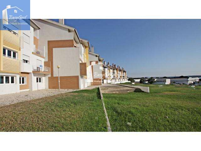 Apartamento para comprar, Alto do Seixalinho, Santo André e Verderena, Barreiro, Setúbal - Foto 27