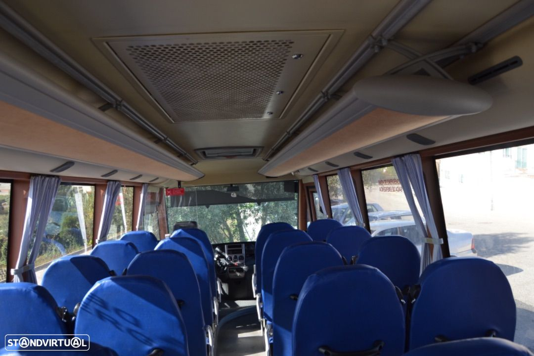 Iveco Mobipeople - 8
