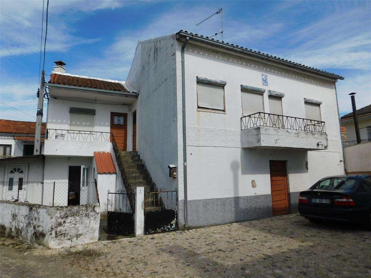 Moradia para comprar, Fundão, Valverde, Donas, Aldeia de Joanes e Aldeia Nova do Cabo, Castelo Branco - Foto 1