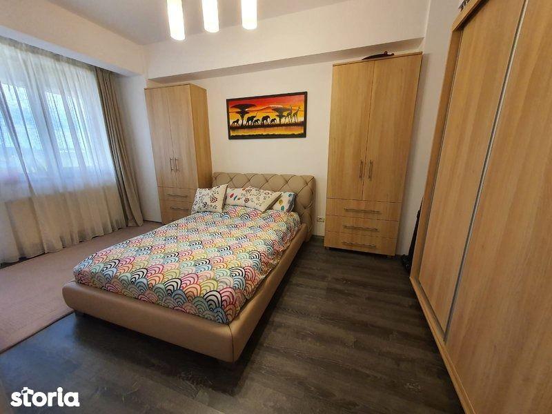 Inchiriere apartament 2 camere zona Gorjului