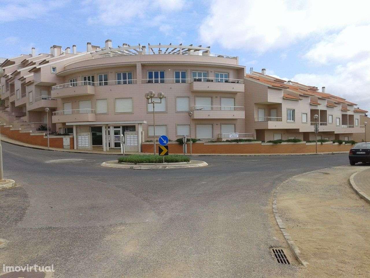 Apartamento para comprar, São Martinho do Porto, Leiria - Foto 32