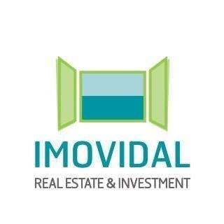 IMOVIDAL Mediação Imobiliária