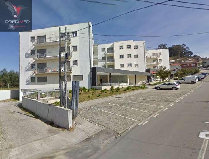 Apartamento para comprar, Cristelos, Boim e Ordem, Porto - Foto 13