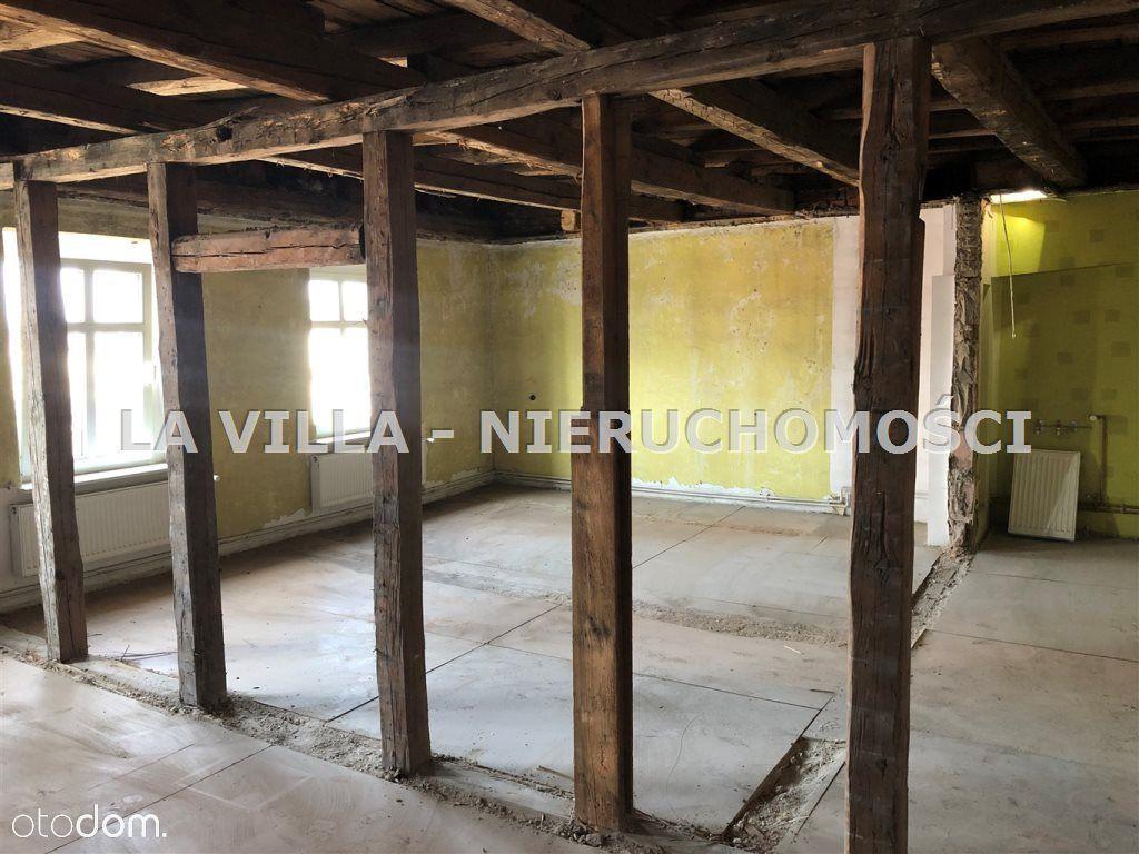 Mieszkanie, 106,94 m², Leszno