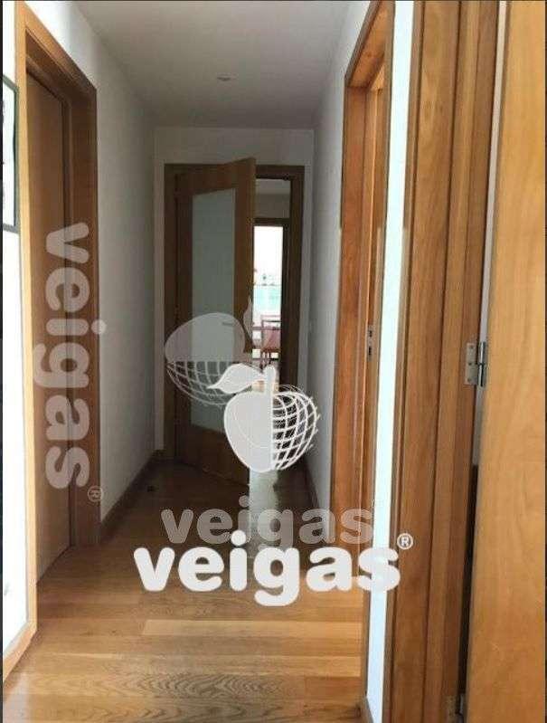 Apartamento para comprar, Carcavelos e Parede, Lisboa - Foto 25