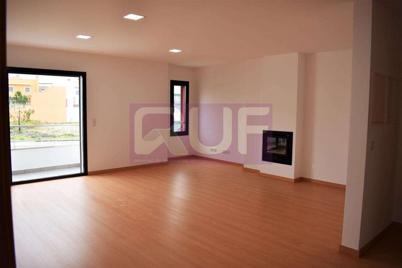 Apartamento para comprar, Vila Nova da Barquinha - Foto 5
