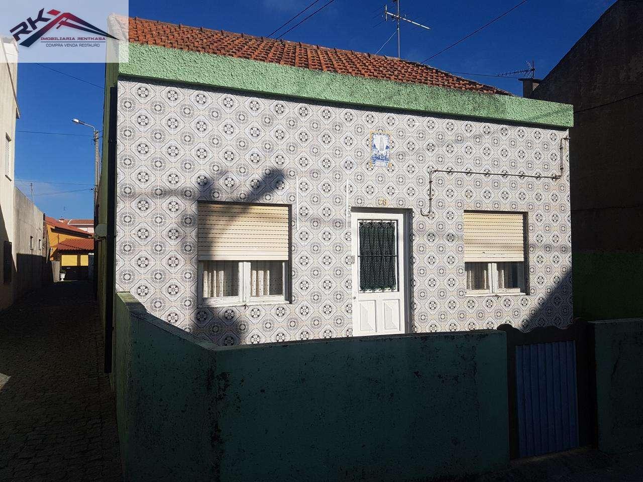 Moradia para comprar, Aver-O-Mar, Amorim e Terroso, Porto - Foto 3